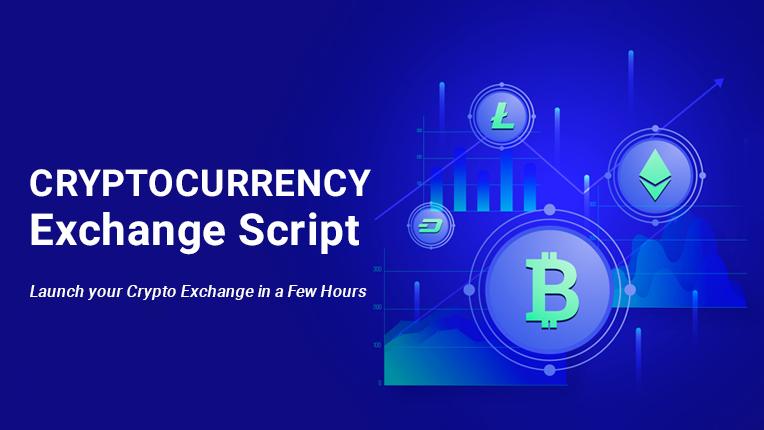 bitcoin exchange script github crypto trading bot