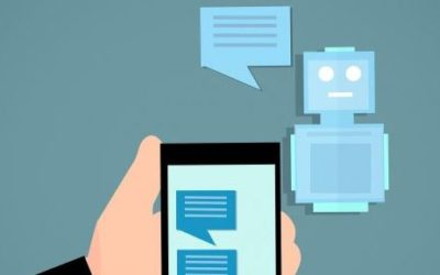 Best Chatbots Who Want You to Get a Job