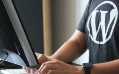 WordPress SEO Plugins to Drive Traffic